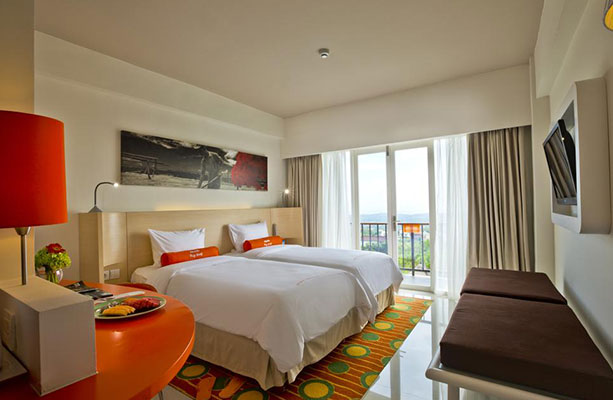bali-hotel-furniture-yunibali.com_