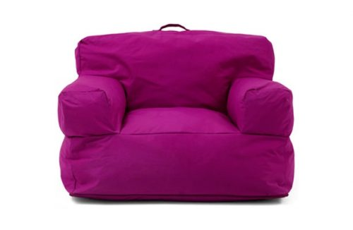 bean bag bali furniture