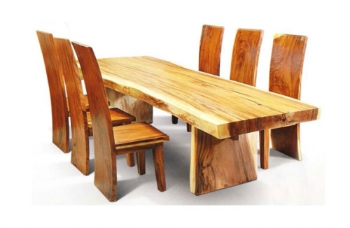Recycled And Old Wood Furniture Archives Yuni Bali