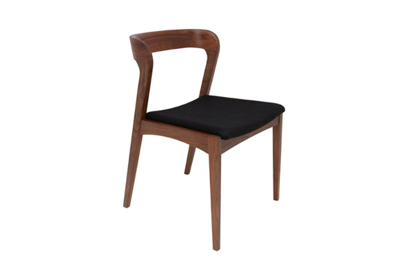 Kansas Dining Chair Yuni Bali