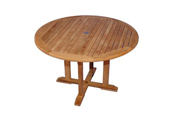 Round Balmoral Dining Table Yuni Bali Furniture Furniture Manufacturers Wholesale