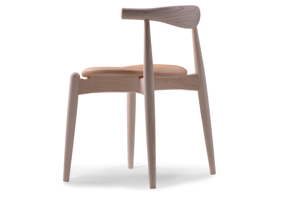 Acme Dining Chair