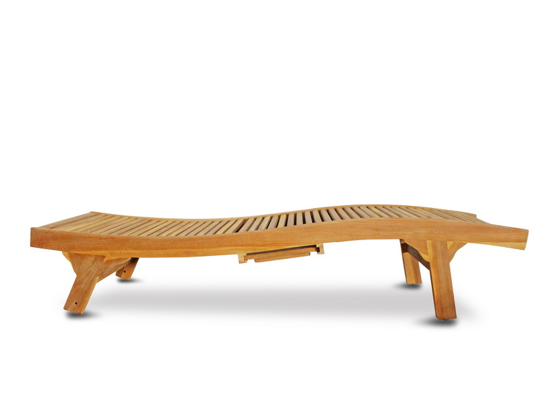 teakwood_sunbed_yuni_bali_furniture_balinese_indonesia_jepara_furniture_manufacturer_wholesale
