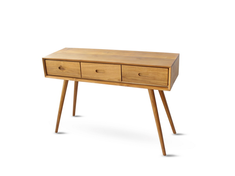 Adivi_3_Drawers_02_console_yuni_bali_furniture_manufacturer_exporter_bali_furniture_shop