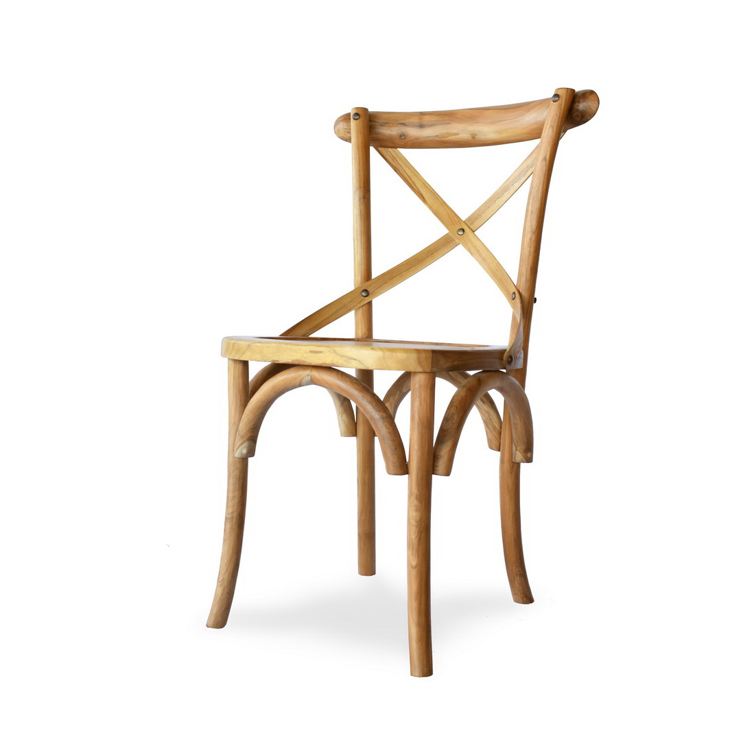 conklin_crossback_01_dining_chair_0_yuni_bali_furniture_manufacturer_wholesale_distributor_bali_furniture_shop_indonesia_teakwood
