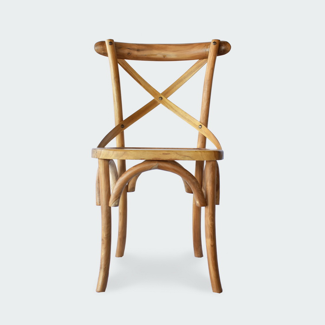 conklin_crossback_02_dining_chair_0_yuni_bali_furniture_manufacturer_wholesale_distributor_bali_furniture_shop_indonesia_teakwood