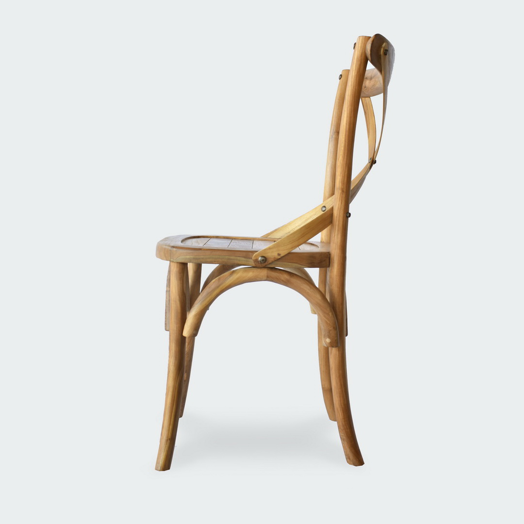 conklin_crossback_03_dining_chair_0_yuni_bali_furniture_manufacturer_wholesale_distributor_bali_furniture_shop_indonesia_teakwood