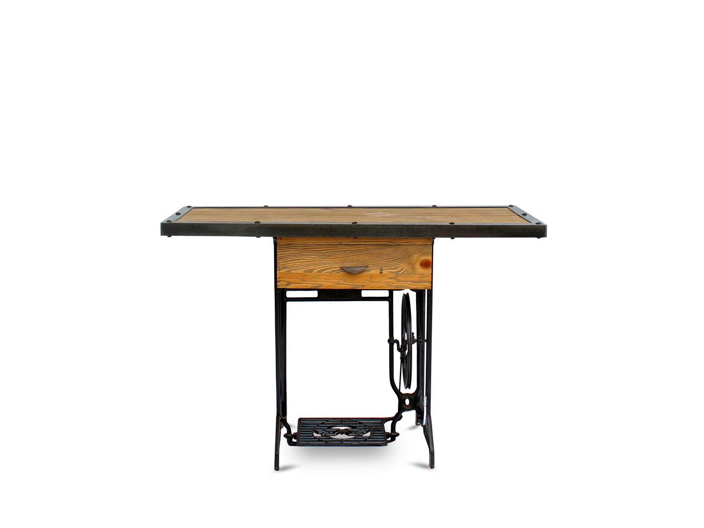 elwell_02_console_table_yuni_bali_furniture_manufacturer_exporter_bali_furniture_shop