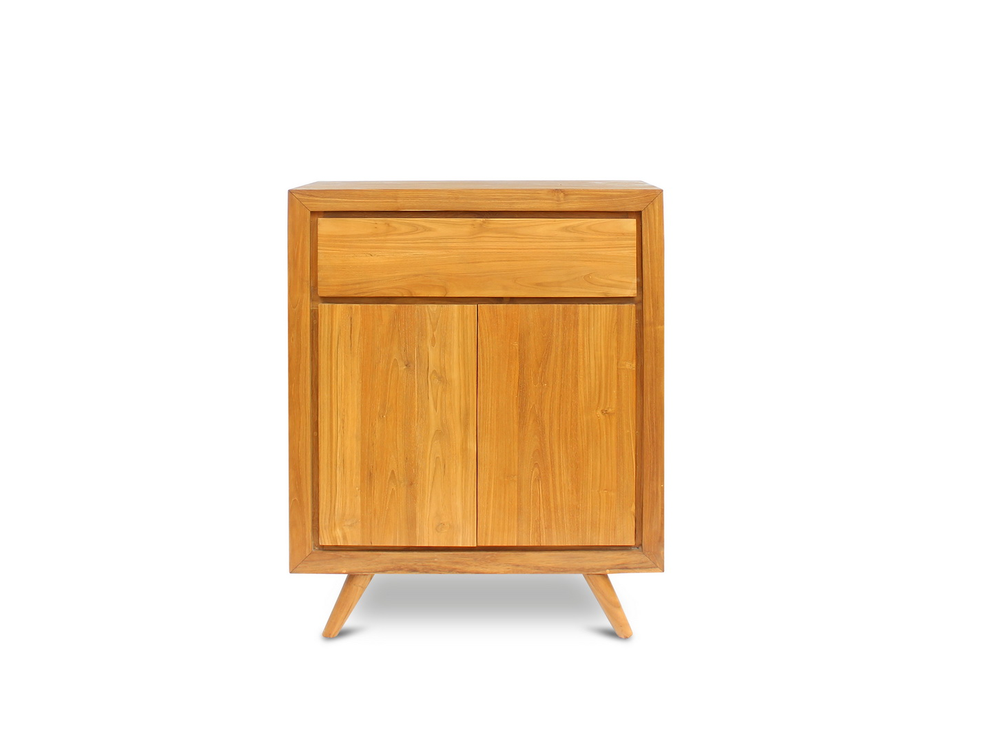 Montgomery_cabinet_1drawer_2doors_02_yuni_bali_furniture_manufactuerer_exporter_jepara_teakwood_indonesia_shopping_showroom