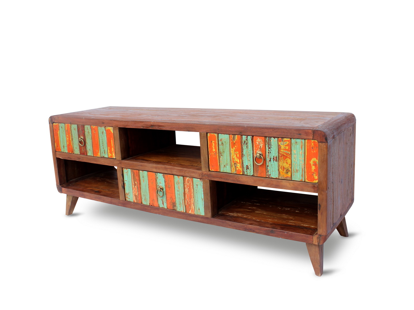NewHaven_cabinet_01_yuni_bali_furniture_manufactuerer_exporter_jepara_teakwood_indonesia_shopping_showroom