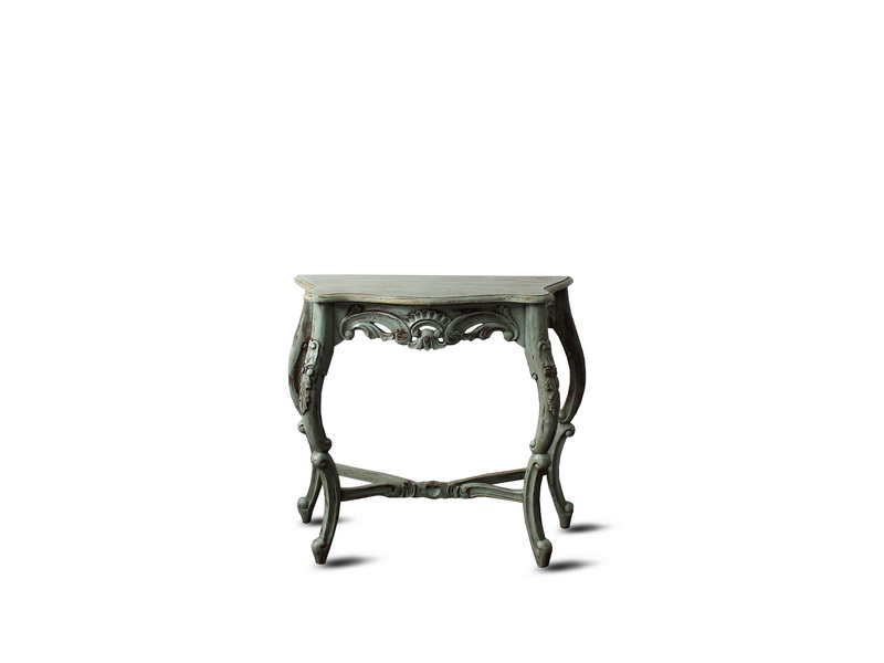 Newkirk_01_console_table_yuni_bali_furniture_manufacturer_exporter_bali_furniture_shop