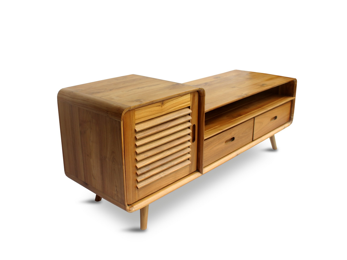 Rothbury_cabinet_1_door_2_drawers_02_yuni_bali_furniture_manufactuerer_exporter_jepara_teakwood_indonesia_shopping_showroom