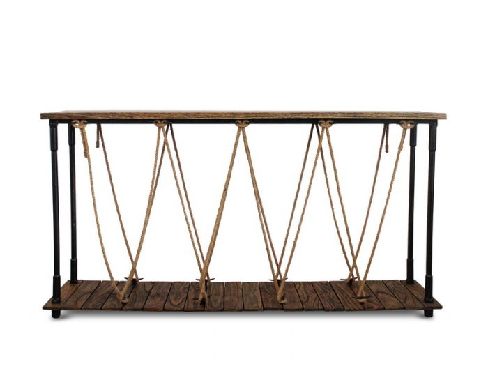 Tali_Jawa_##_console_table_yuni_bali_furniture_manufacturer_exporter_bali_furniture_shop