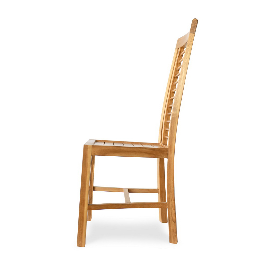 thaifoon_dining_chair_01_yuni_bali_furniture_manufacturer_wholesale_distributor_bali_furniture_shop_indonesia_teakwood