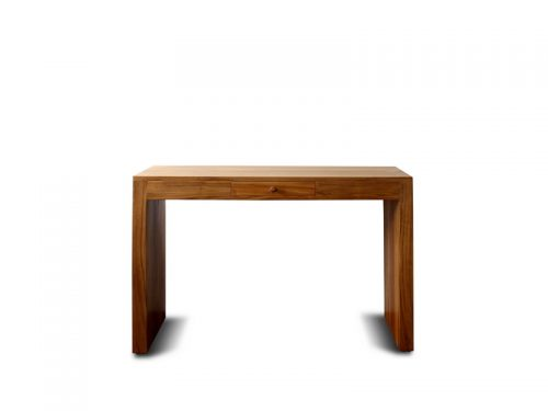 U__02_console_table_yuni_bali_furniture_manufacturer_exporter_bali_furniture_shop
