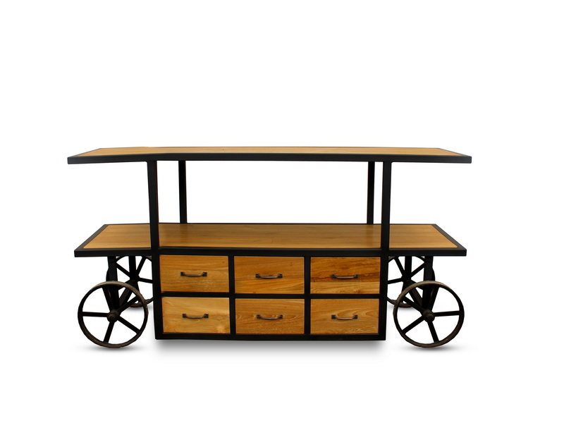 Unionville_trolley_cabinet_01_yuni_bali_furniture_manufactuerer_exporter_jepara_teakwood_indonesia_shopping_showroom