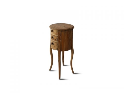 hubbard_accent_table_end_table_02_yuni_bali_furniture_manufacturer_exporter_jepara_indonesia_teakwood