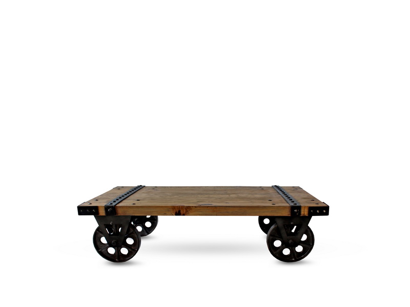 jawa_wheel_01_coffee_table_yuni_bali_furniture_manufacturer_exporter_bali_furniture_shop_indonesia_teakwood_furniture
