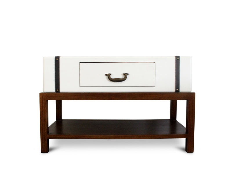 kemang_double_top_02_coffee_table_yuni_bali_furniture_manufacturer_exporter_bali_furniture_shop_indonesia_teakwood_furniture