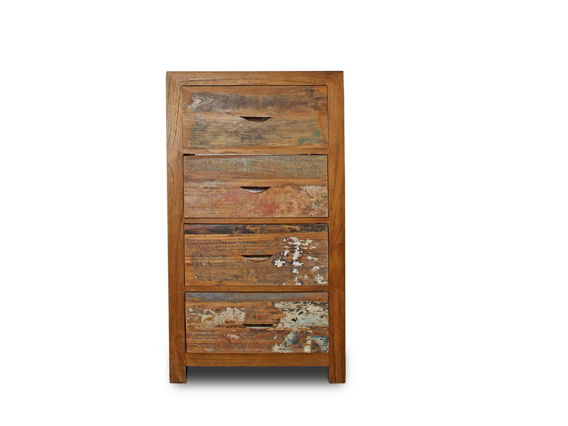 lakeville_4_drawers_cabinet_recycled_wood_02_yuni_bali_furniture_manufactuerer_exporter_jepara_teakwood_indonesia_shopping_showroom