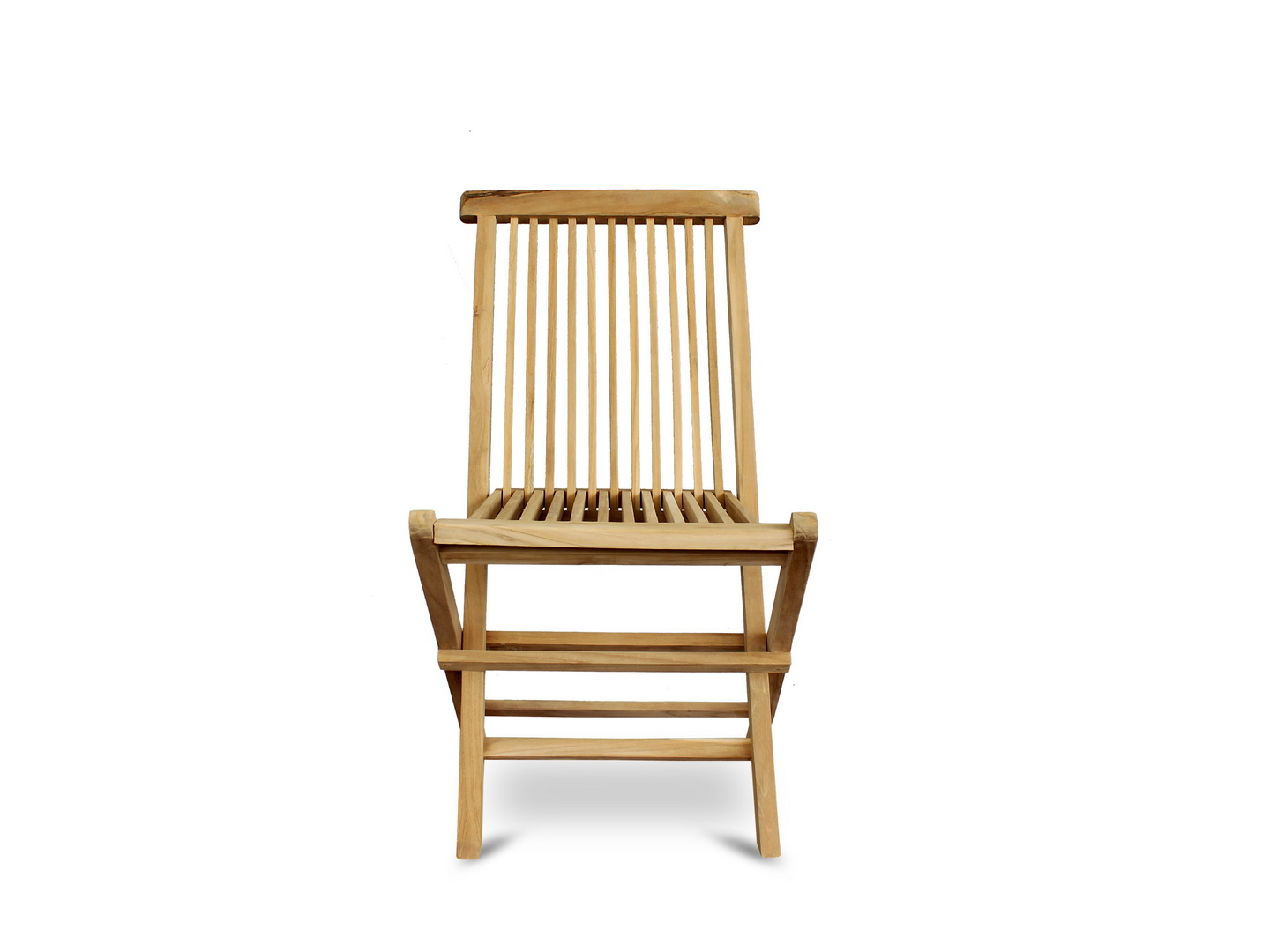 lanse_folding_dining_chair_01_yuni_bali_furniture_manufacturer_wholesale_distributor_bali_furniture_shop_indonesia_teakwood