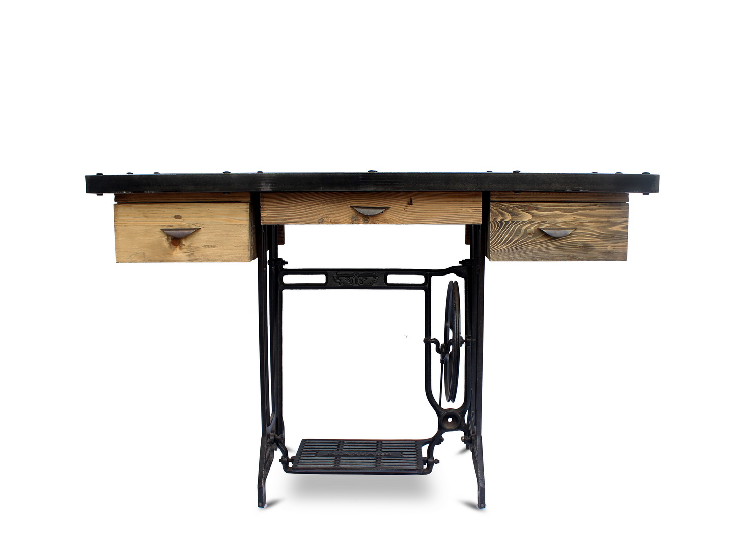 sewing_02_console_table_yuni_bali_furniture_manufacturer_exporter_bali_furniture_shop