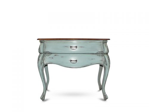 sterling_cabinet_01_yuni_bali_furniture_manufactuerer_exporter_jepara_teakwood_indonesia_shopping_showroom