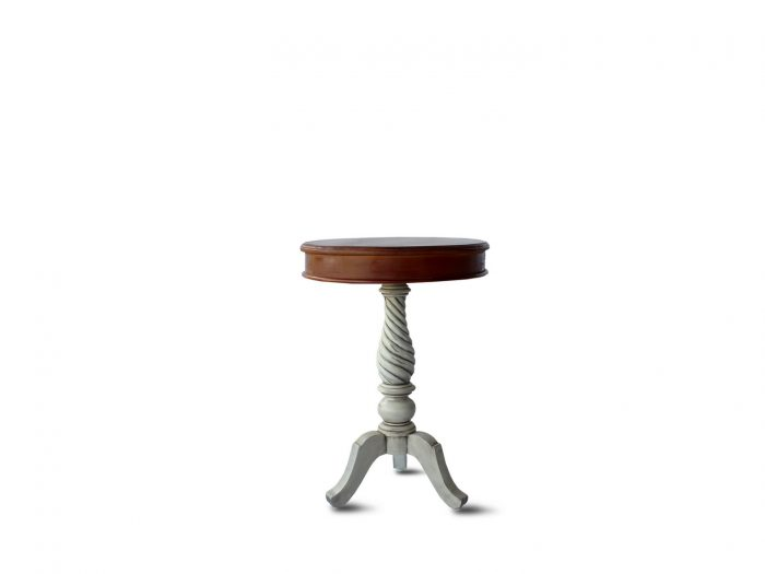 taylor_accent_table_end_table__02_yuni_bali_furniture_manufacturer_exporter_jepara_indonesia_teakwood