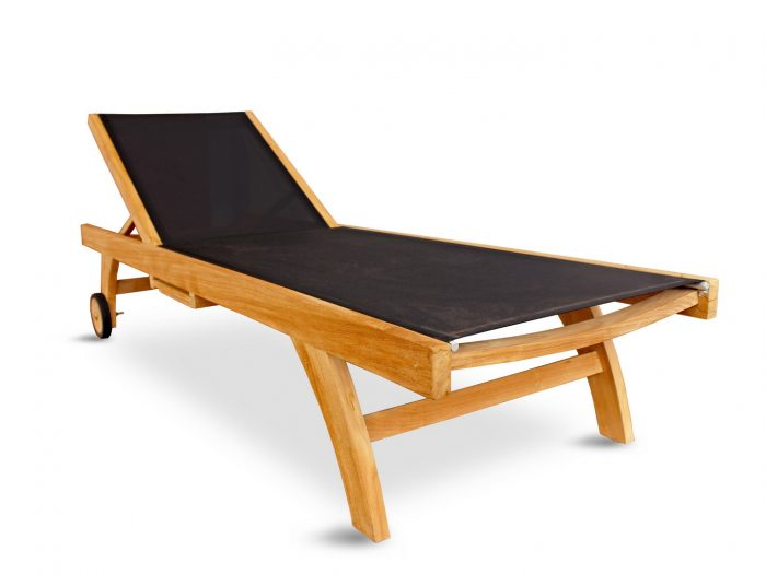 walkerfield_03_wooden_sunbed_yuni_bali_furniture_manufacturer_exporter_teakwood_indonesia
