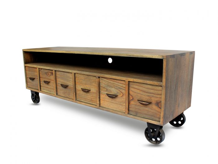 wilson_cabinet_6_drawers_1_opening_02_yuni_bali_furniture_manufactuerer_exporter_jepara_teakwood_indonesia_shopping_showroom