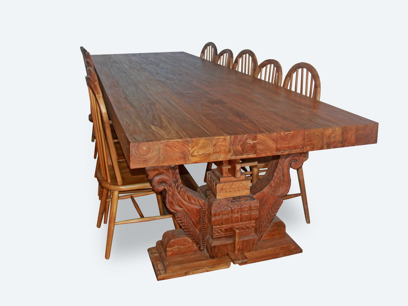 Dining Table Archives Yuni Bali Furniture Bali Furniture