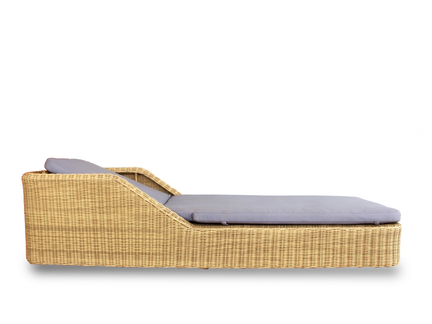 kingsford_02_sunbed_synthetic_rattan_furniture_all-weather_yuni_bali_furniture_manufacturer_exporter_indonesia