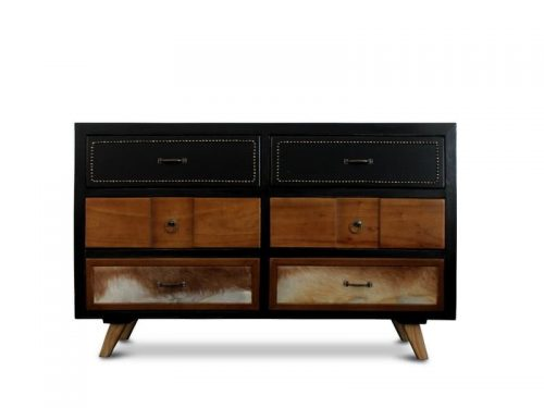 kemang_chest_cabinet_yuni_bali_furniture_manufacturer_wholesale_supplier