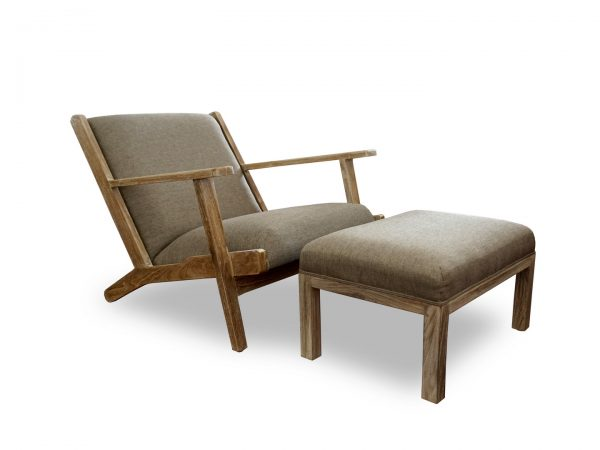 02_lounge_chair_with_footrest_ottoman_yuni_bali_furniture_manufacturer_exporter_wholesale_jepara_indonesia_furniture