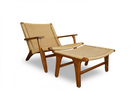 01_lounge_chair_with_footrest_ottoman_yuni_bali_furniture_manufacturer_exporter_wholesale_jepara_indonesia_furniture