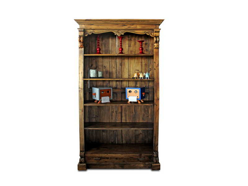 michigan_bookcase_yuni_bali_furniture_manufacturer_exporter_retail_showroom_jepara_indonesia_teakwood
