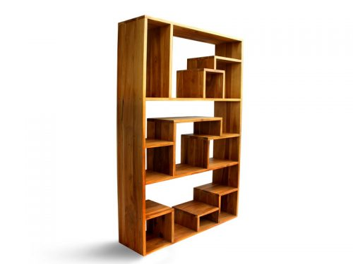 ref02_asymmetric_bookshelves_teakwood_yuni_bali_furniture_manufacturer_exporter_jepara-indonesia