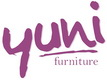 Yuni Bali Furniture | Bali Furniture Manufacturer and Exporter Logo