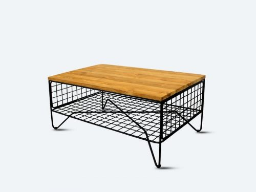 Milford_Coffee_Table_yuni_bali_furniture_manufacturer_exporter_balinese_furniture
