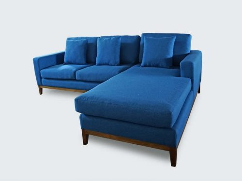 l-shaped-upholstered_sofa_01_yuni_bali_furniture_manufacturer_wholesale_supplier