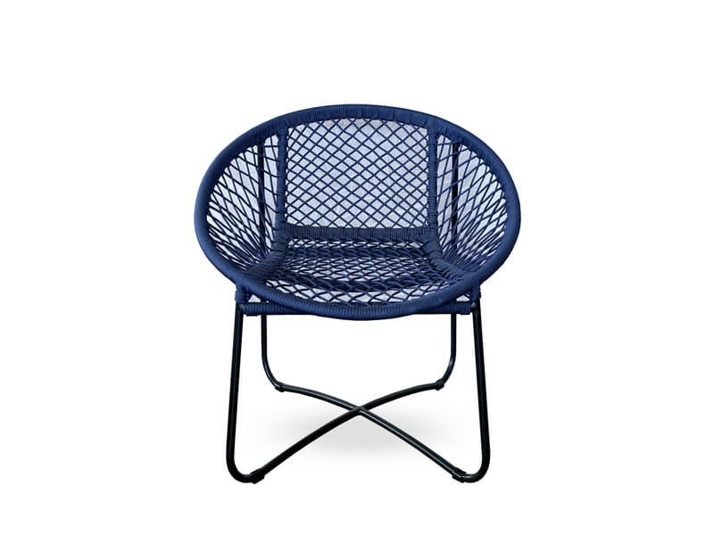 mayfield rope lounge chair_yuni_bali_furniture_manufacturer_wholesale_supplier