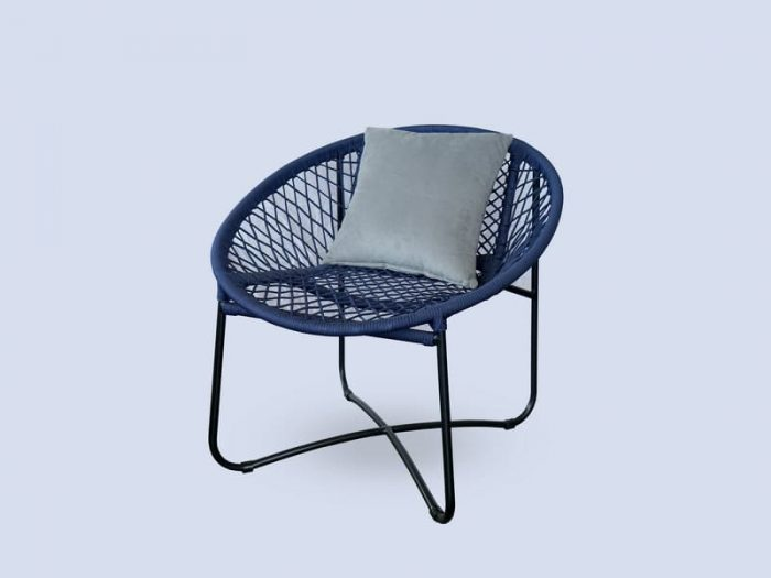 mayfield_03_rope_lounge_chair_yuni_bali_furniture_manufacturer_wholesale_supplier
