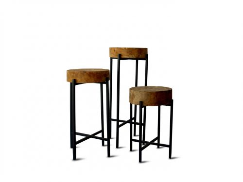 milan_wooden_barstool_balinese_furniture_yuni_bali_furniture_manufacturer_wholesale