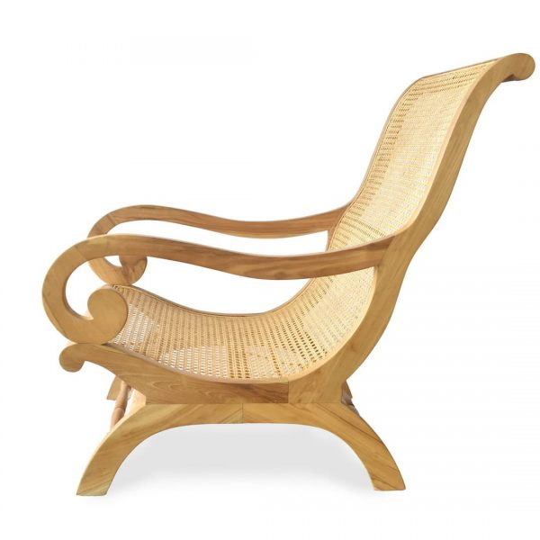 planter_chair_teakwood_bamboo_3_balinese_furniture_yuni_bali_furniture_manufacturer_wholesale