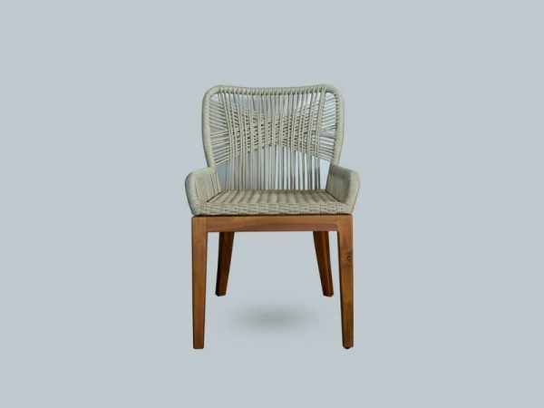 rope_Furniture_04_Yuni_Bali_Furniture_manufacturer_wholesale_supplier