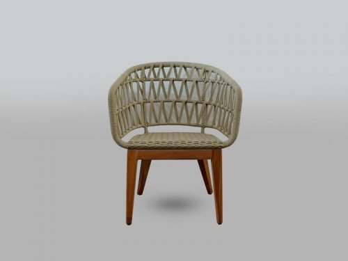rope_Furniture_14a_Yuni_Bali_Furniture_manufacturer_wholesale_supplier