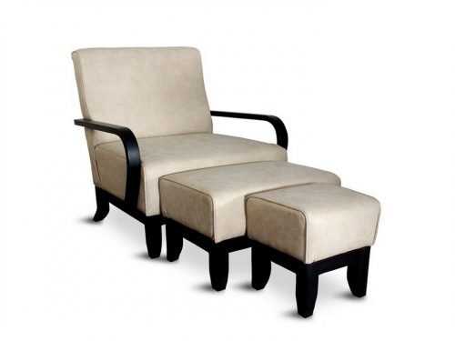 said-pedicure-chair_balinese_furniture_yuni_bali_furniture_manufacturer_wholesale