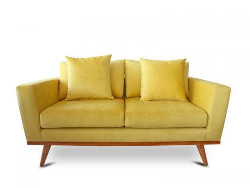 upholstered_sofa_02_yuni_bali_furniture_manufacturer_wholesale_supplier