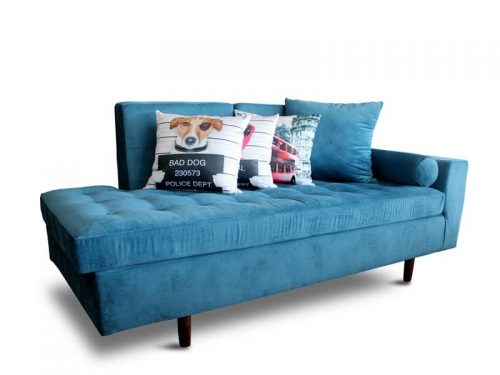 upholstered_sofa_15_yuni_bali_furniture_manufacturer_wholesale_supplier