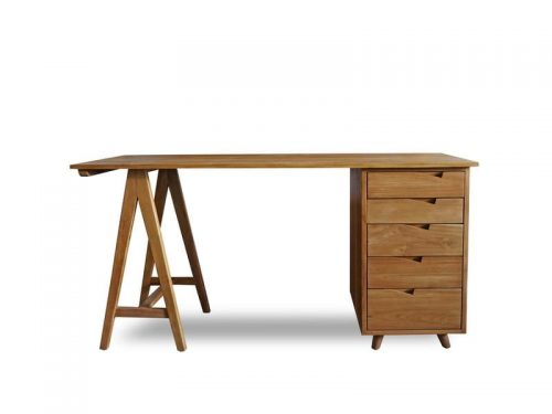 dewin teak wood writing desk_09_teak_wood_yuni_bali_furniture_manufacturer_wholesale_supplier_indonesia